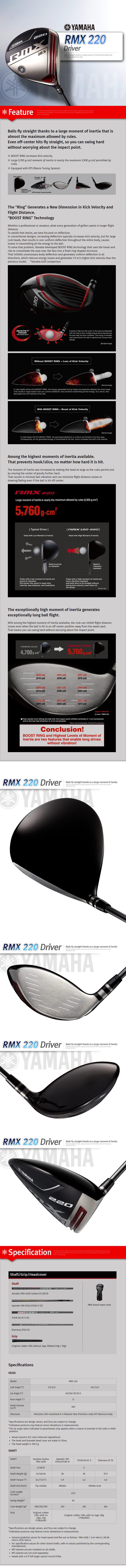 RMX220_D_desc.jpg